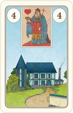 191115-lnorman-4.jpg