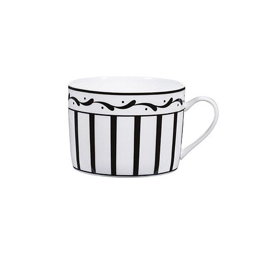191118_teacup.jpg