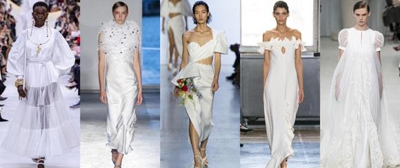 191126-50-robes-blanches-reperees-sur-les-podiums-qui-nous-inspirent-pour-un-mariage.jpg
