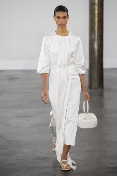 191126-robes-blanches-05.jpg