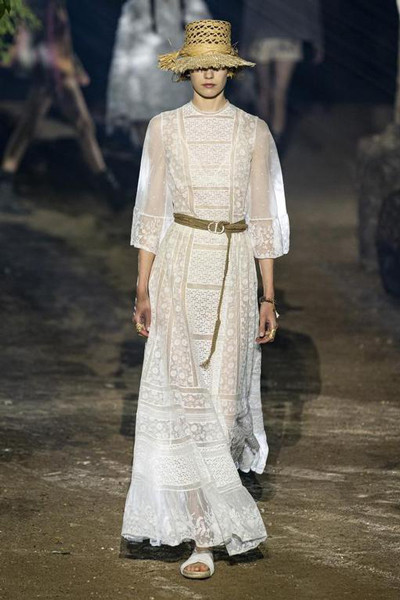 191126-robes-blanches-06.jpg
