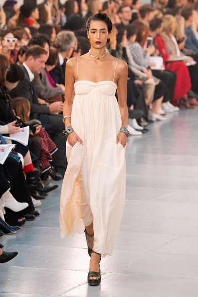 191126-robes-blanches-07.jpg