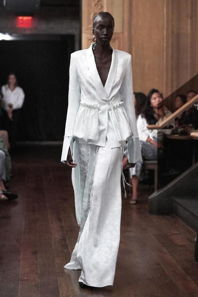 191126-robes-blanches-21.jpg