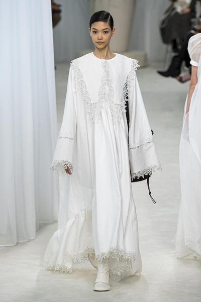 191126-robes-blanches-28.jpg