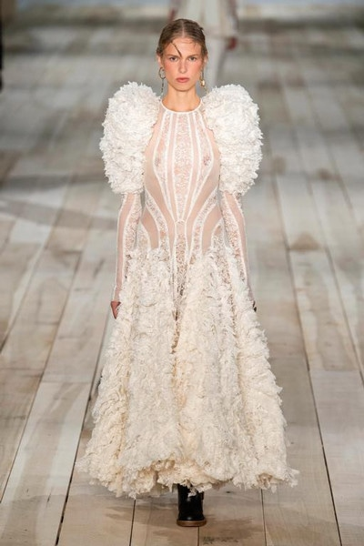 191126-robes-blanches-47.jpg