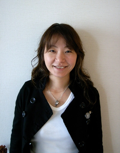 191204-Fumiko_portrait.jpg