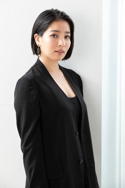 事業紹介 - タヒチプロモーション