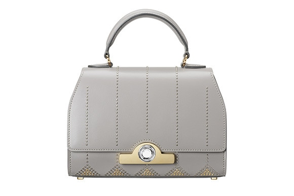 191204_Rejane Mercure - Box Calf - Grey 1 - Bicolor Lock.jpg