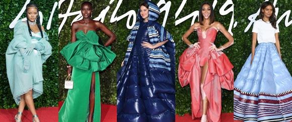 191205-de-rihanna-en-cendrillon-moderne-a-liya-kebede-en-jupe-doudoune--retour-sur-les-meilleurs-looks-des-fashion-awards.jpg