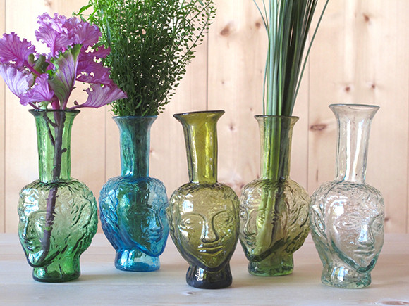 191217_la_soufflerie_15_FACETS_SideOne_2017_VASE_TETE_23D17_GREEN_TURQUOISE_OLIVE_YELLOW_TRANSPARANT.jpg
