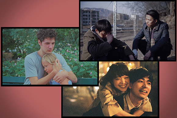https://madamefigaro.jp/upload-files/191224-movies-thmub02.jpg