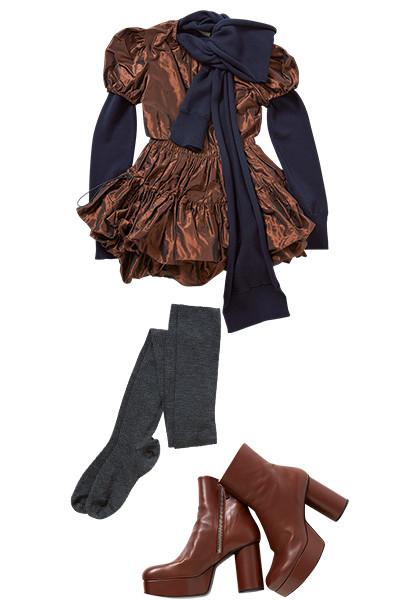 knit-and-coat-1-1-191216.jpg