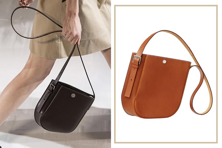 2021SS-bag-shoes-shoulder-bag-210303.jpg