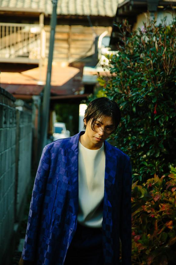 200106-nijinokoku-03.jpg