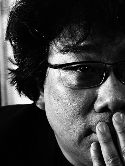 200120_bong_joon_ho_05.jpg