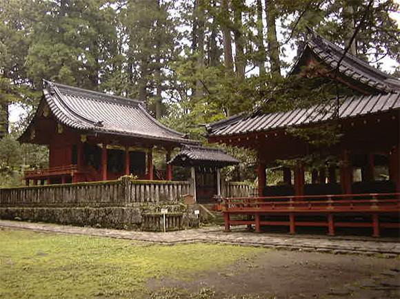 200206-kaiuntabi4-01.jpg