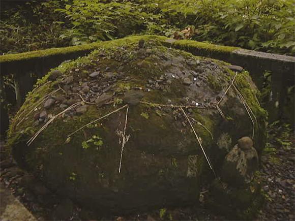 200206-kaiuntabi4-03.jpg