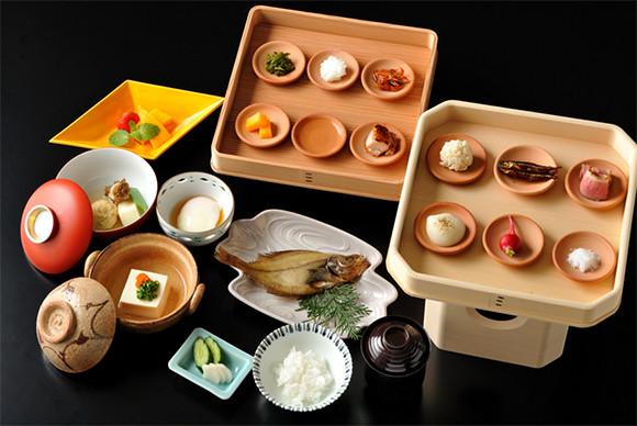 200210-kai-breakfast-02.jpg