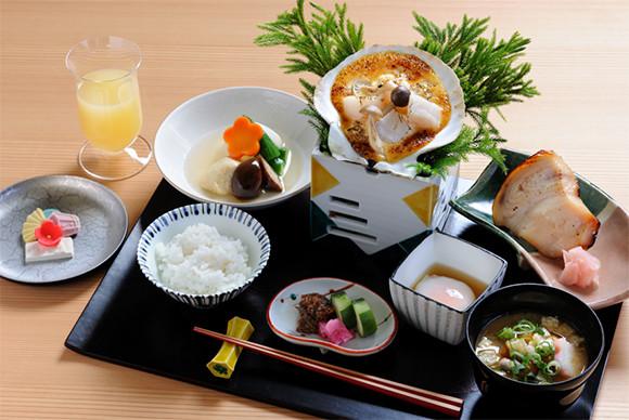 200210-kai-breakfast-04.jpg