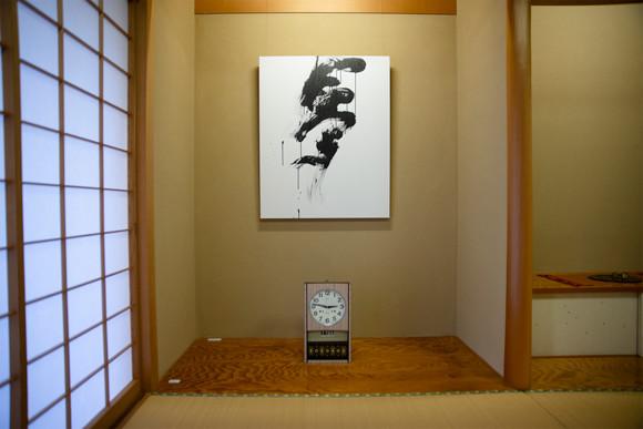 200212-taguchi04.jpg