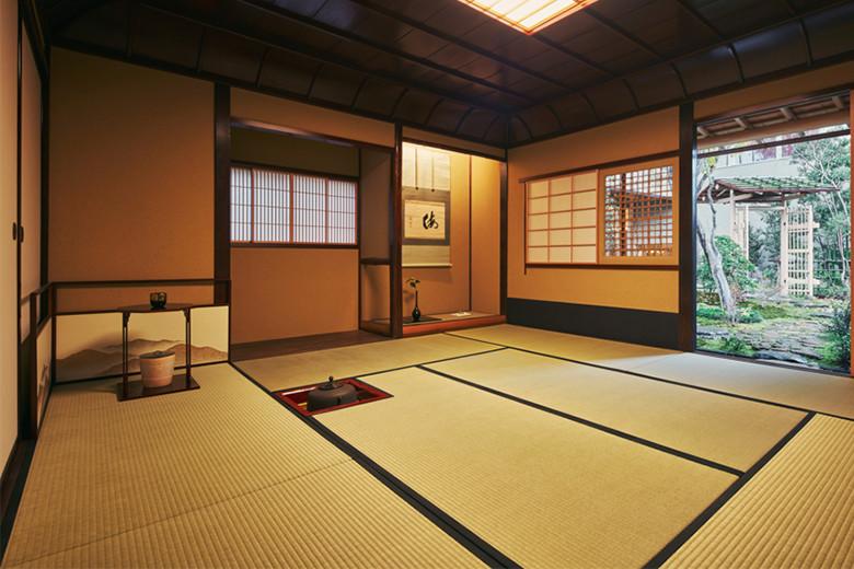 200213-kai-tea-thum.jpg