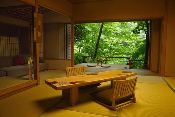 200218-kai-onsen-08.jpg