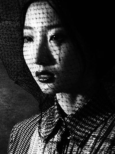 200220_nozomi_iijima_takumi_saitoh_06.jpg
