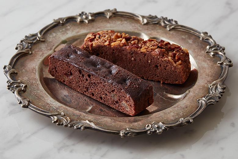 200221-chocolat-thumb_new.jpg