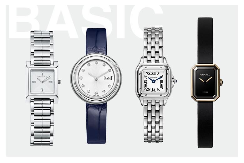 200302-watch-basicthmub.jpg