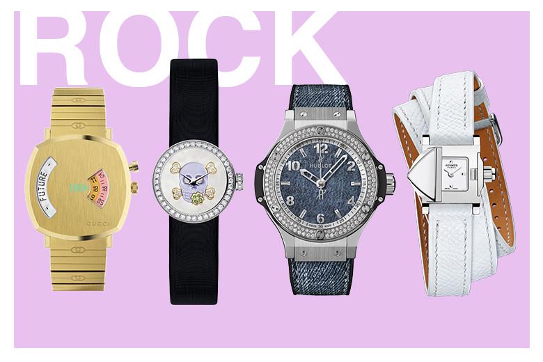 200302-watch-rockthmub.jpg