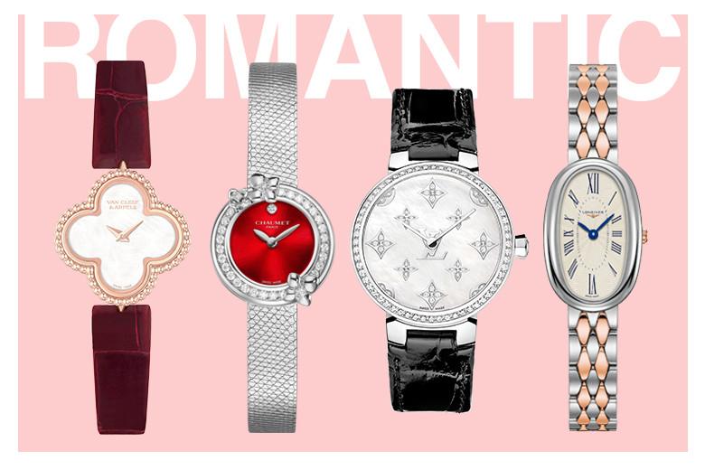200302-watch-romanticthmub.jpg