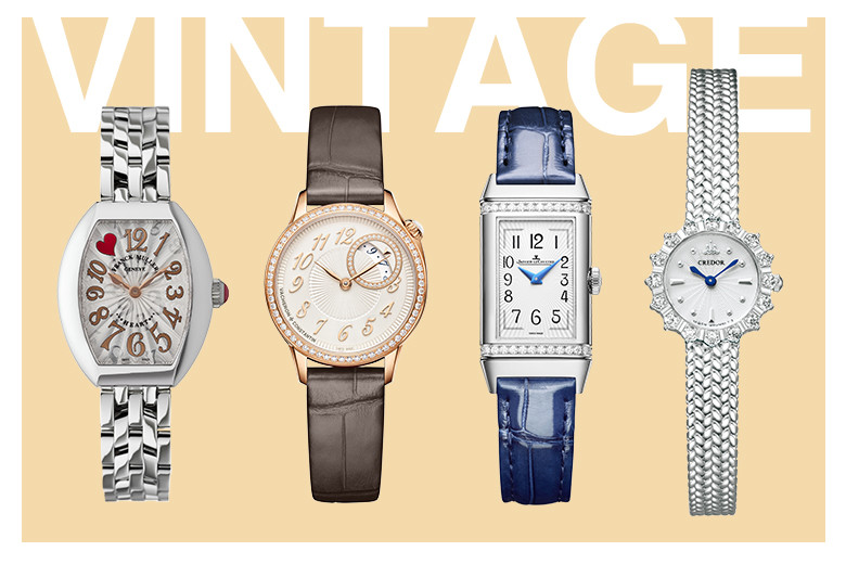 200302-watch-vintagethmub.jpg