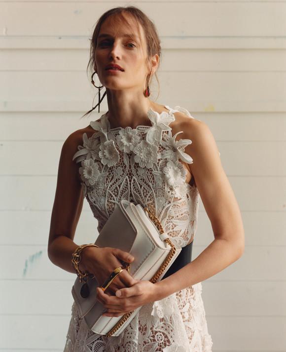 200310_Alexander-McQueen---Story-Shoulder-(Photograph-by-Jamie-Hawkesworth).jpg