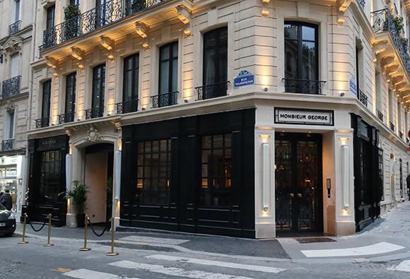 200316-monsieur-george-01.jpg