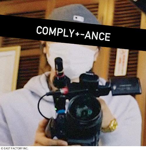 200319_takumi_saitoh_complyance.jpg
