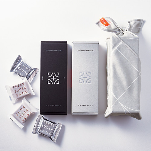 2003xx-p-sweets-01.jpg