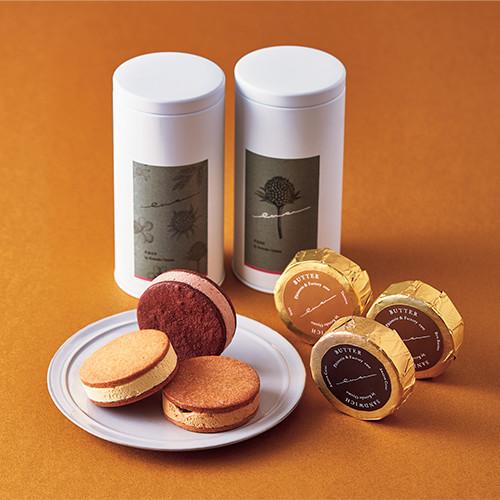 2003xx-p-sweets-03.jpg