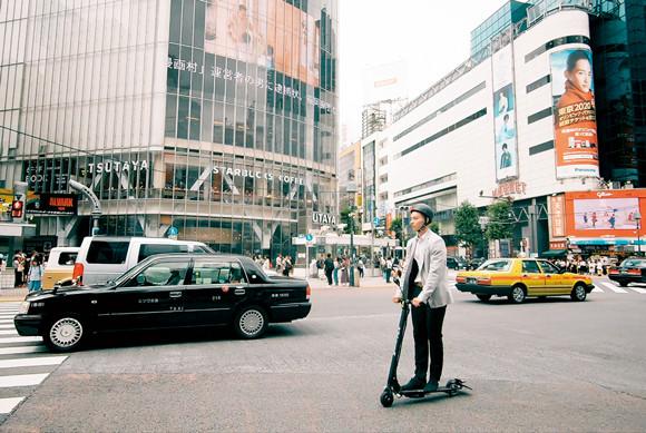 200402-mobility-01.jpg
