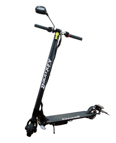 200402-mobility-02.jpg