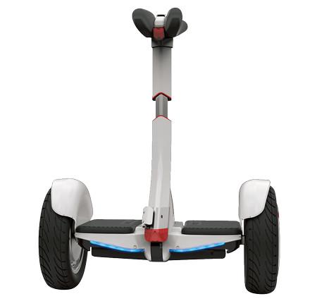 200402-mobility-03.jpg