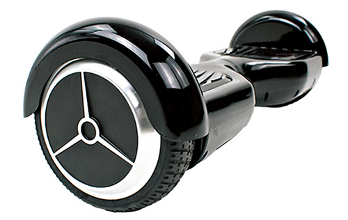 200402-mobility-04.jpg