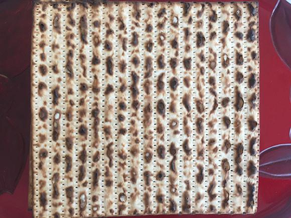 200412-Zoom-Seder-Matzo.jpg