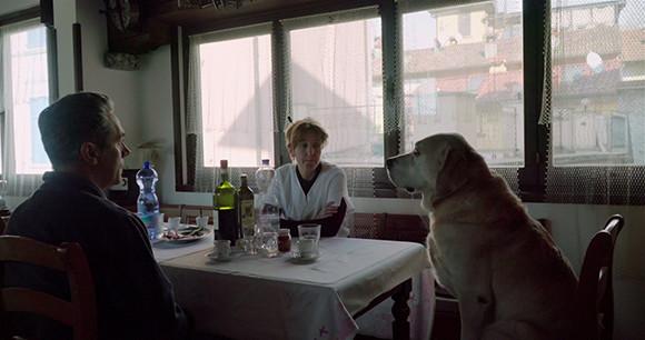 200417-Dogs_S01E03_9m51s14783f.jpg
