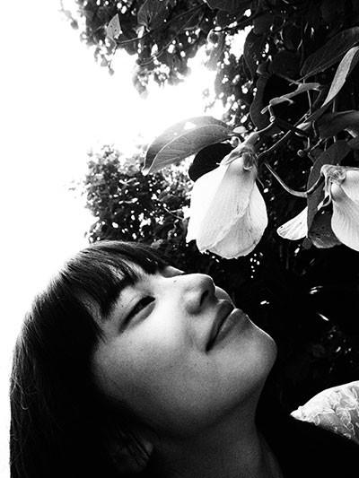 200420_nana_komatsu_03.jpg
