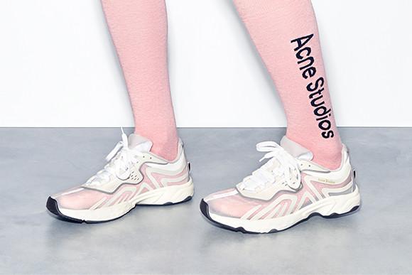 200424-acne-AS_Sneakers_.jpg