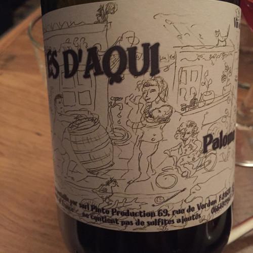 200430-wine-03.jpg