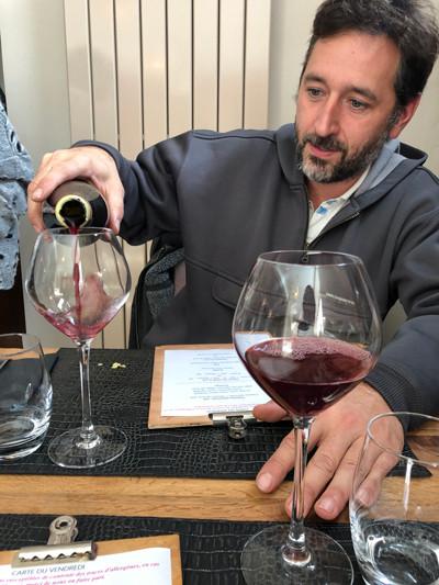 200430-wine-0397.jpg