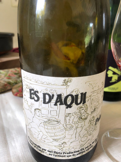 200430-wine-08.jpg