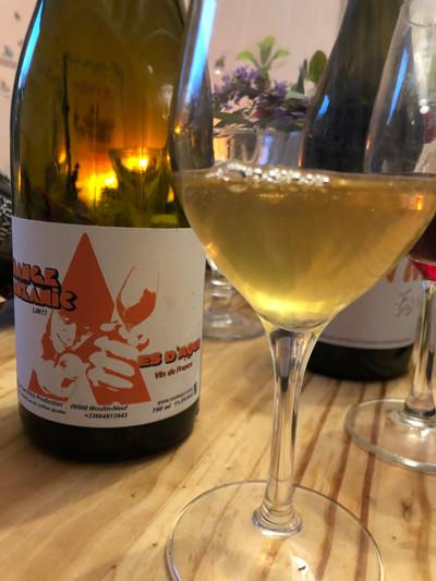200430-wine-10.jpg