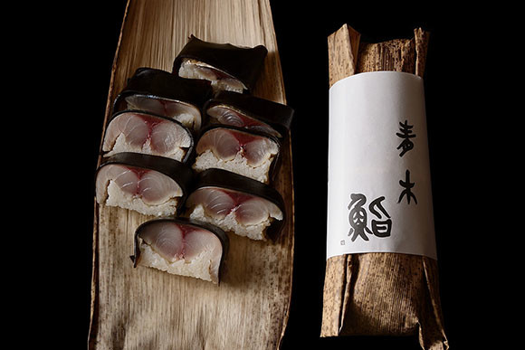 200500_takeout_sushi_aoki.jpg